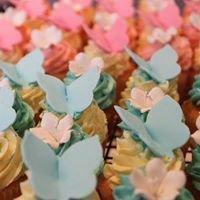 Kayla's Cakes and Cupcake's