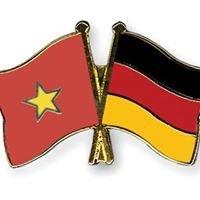 Embassy of Germany in Vietnam - Đại sứ quán Đức tại Việt Nam