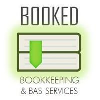 Booked Bookkeeping