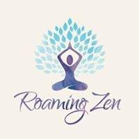 Roaming Zen