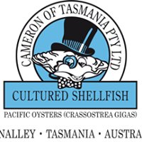 Cameron of Tasmania