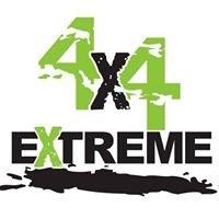 4X4 Extreme