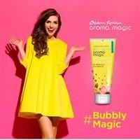 Aroma Magic Aus & NZ