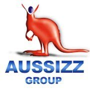 Aussizz Group
