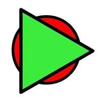 webmov Film- und Videoproduktion