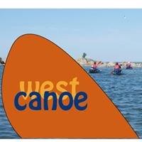 West Canoe