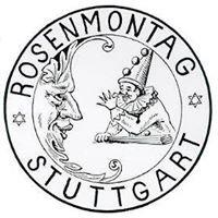 Karnevalgesellschaft Rosenmontag Stuttgart 1922 e.V.