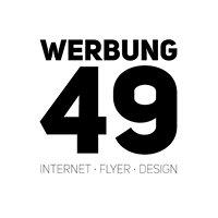 werbung49.de