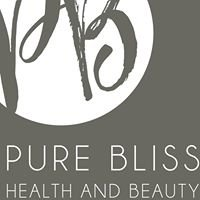 Pure Bliss Health & Beauty