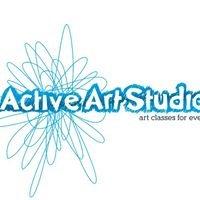 Active Art Studios