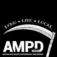 AMPD.Agency