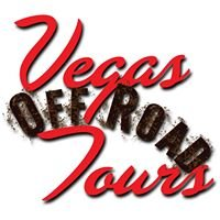 Vegas Off Road Tours