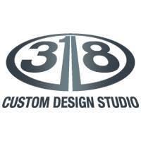 318 Design Studio
