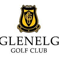Glenelg Pro Shop & Coaching Academy