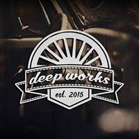 Deep Works