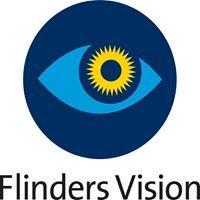 Flinders Vision