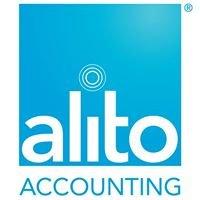 Alito Accounting