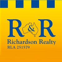 Richardson Realty