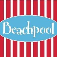 Beachpool Swimwear