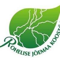 Rohelise Jõemaa Koostöökogu