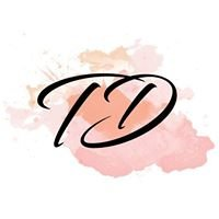 TD Photographics & Design