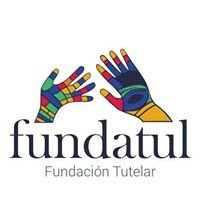 Fundatul, Fundación Tutelar