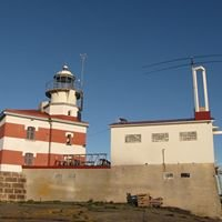 Märket lighthouse
