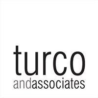 Turco and Associates