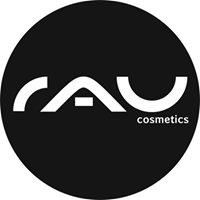 RAU Cosmetics Italia