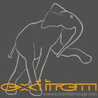 Extrem Fahrzeuge GmbH
