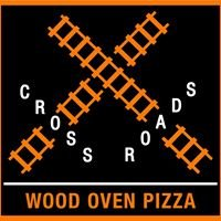Cross Roads Wood Oven Pizza