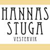 Hannas stuga / Gerby-Vestervik hembygdsförening, kotiseutuyhdistys