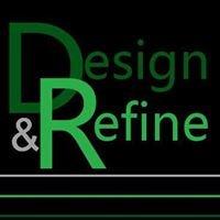 Design and Refine