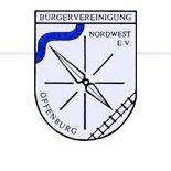 Bürgervereinigung Nordwest Offenburg e.V.