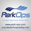 ParkOps - A Great Experience Starts Here