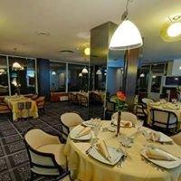 Hotel Aro Palace Brasov