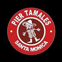 Pier Tamales ,LLC