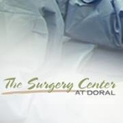 The Surgery Center At Doral