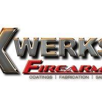 X-Werks