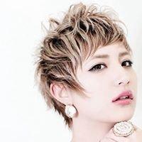 Mod's hair Asahikawa
