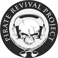 Pirate Revival Project