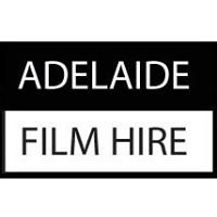 Adelaide Film Hire