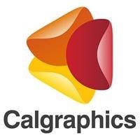 Calgraphics