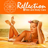 Beauty Salon Adelaide - Reflections Skin Care Centres
