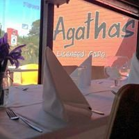 Occasions By Agatha's