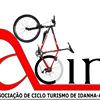 ACIN - Associação de cicloturismo de Idanha-a-Nova
