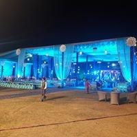 Punjab Resorts & Tent Decors