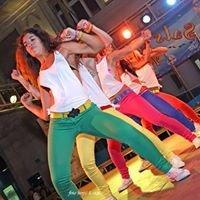 Centar Plesa Split - Dance Center Split