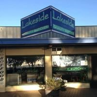 Lakeside Quality Butcher