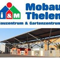 Mobau Thelen